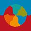 SOSTAC Planner badge icon